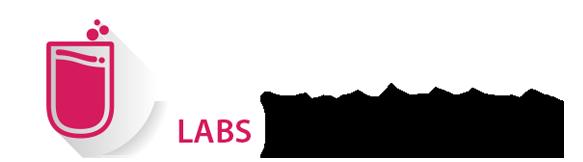 labs Internet Directo | Test de Velocidad